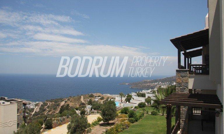 5074-07-Bodrum-Property-Turkey-villas-for-sale-Bodrum-Yalikavak