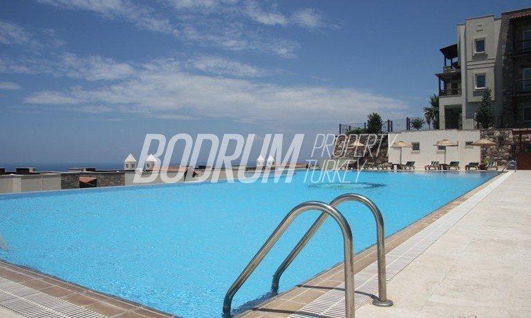 5074-09-Bodrum-Property-Turkey-apartments-for-sale-Bodrum-Yalikavak