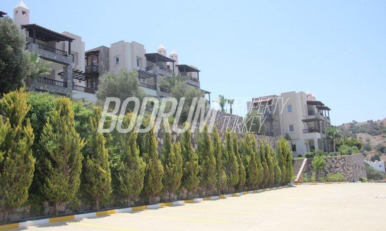 5074-09-Bodrum-Property-Turkey-villas-for-sale-Bodrum-Yalikavak