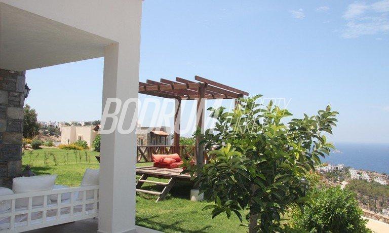 5074-10-Bodrum-Property-Turkey-villas-for-sale-Bodrum-Yalikavak