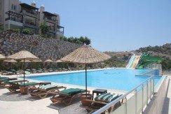 5074-11-Bodrum-Property-Turkey-apartments-for-sale-Bodrum-Yalikavak