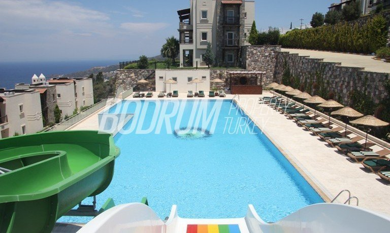 5074-12-Bodrum-Property-Turkey-apartments-for-sale-Bodrum-Yalikavak