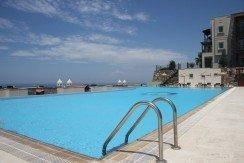 5074-13-Bodrum-Property-Turkey-villas-for-sale-Bodrum-Yalikavak