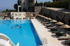 5074-14-Bodrum-Property-Turkey-apartments-for-sale-Bodrum-Yalikavak