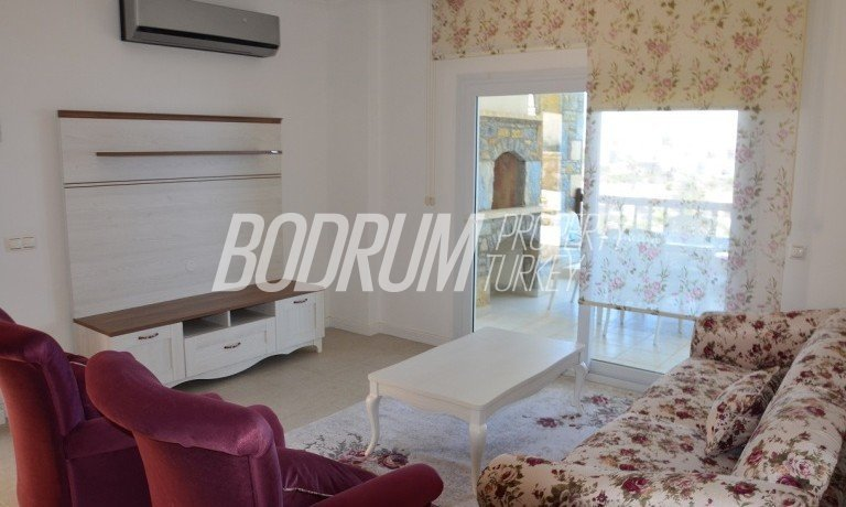 5074-15-Bodrum-Property-Turkey-apartments-for-sale-Bodrum-Yalikavak