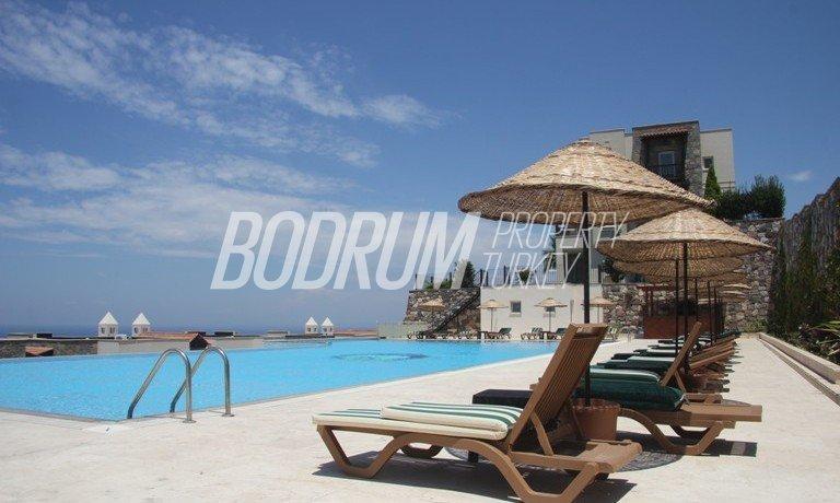 5074-15-Bodrum-Property-Turkey-villas-for-sale-Bodrum-Yalikavak