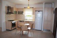 5074-16-Bodrum-Property-Turkey-apartments-for-sale-Bodrum-Yalikavak