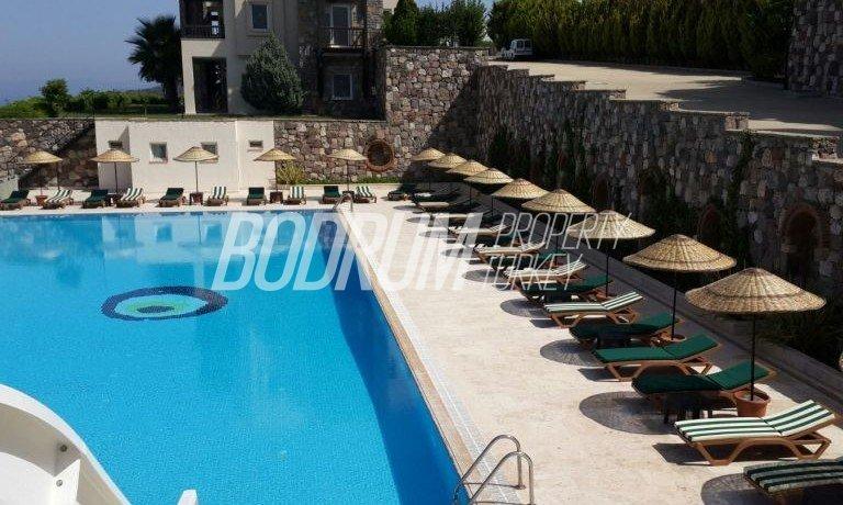 5074-16-Bodrum-Property-Turkey-villas-for-sale-Bodrum-Yalikavak