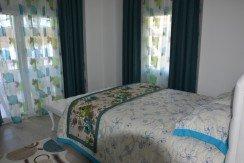 5074-17-Bodrum-Property-Turkey-apartments-for-sale-Bodrum-Yalikavak