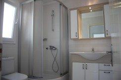 5074-18-Bodrum-Property-Turkey-apartments-for-sale-Bodrum-Yalikavak