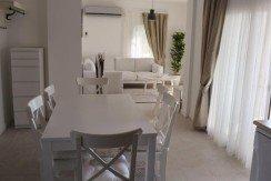 5074-18-Bodrum-Property-Turkey-villas-for-sale-Bodrum-Yalikavak