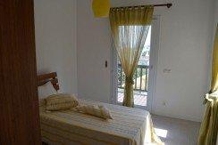 5074-19-Bodrum-Property-Turkey-apartments-for-sale-Bodrum-Yalikavak