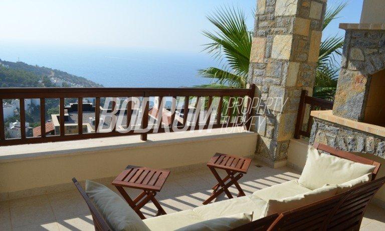 5074-19-Bodrum-Property-Turkey-villas-for-sale-Bodrum-Yalikavak