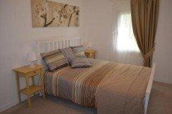 5074-20-Bodrum-Property-Turkey-villas-for-sale-Bodrum-Yalikavak
