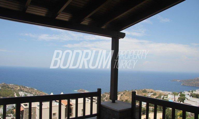5074-21-Bodrum-Property-Turkey-apartments-for-sale-Bodrum-Yalikavak