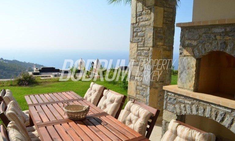 5074-21-Bodrum-Property-Turkey-villas-for-sale-Bodrum-Yalikavak