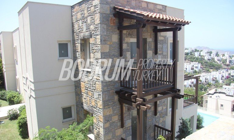 5074-22-Bodrum-Property-Turkey-apartments-for-sale-Bodrum-Yalikavak