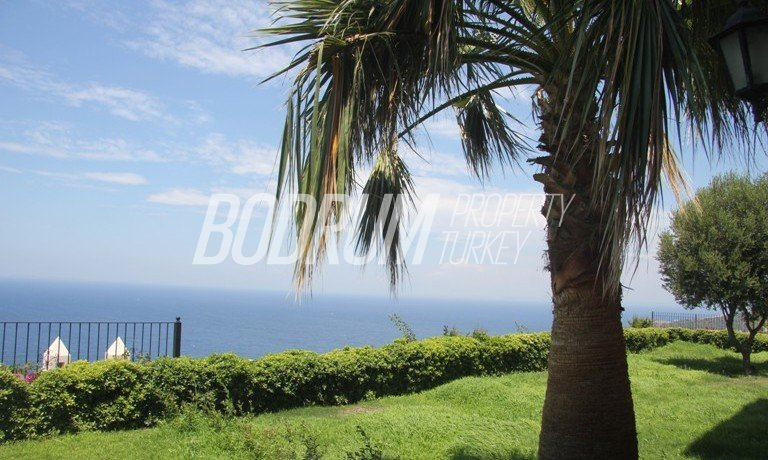 5074-23-Bodrum-Property-Turkey-apartments-for-sale-Bodrum-Yalikavak