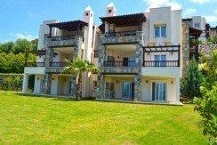 5074-24-Bodrum-Property-Turkey-apartments-for-sale-Bodrum-Yalikavak
