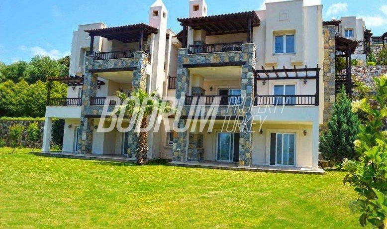 5074-27-Bodrum-Property-Turkey-villas-for-sale-Bodrum-Yalikavak