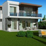 Bodrum-Property-Turkey-villas-for-sale-Bodrum-Yalikavak