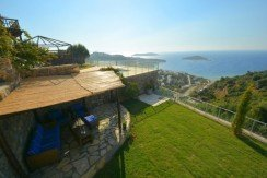 5079-01-Bodrum-Property-Turkey-villas-for-sale-Bodrum-Yalikavak