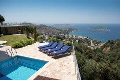 5079-02-Bodrum-Property-Turkey-villas-for-sale-Bodrum-Yalikavak