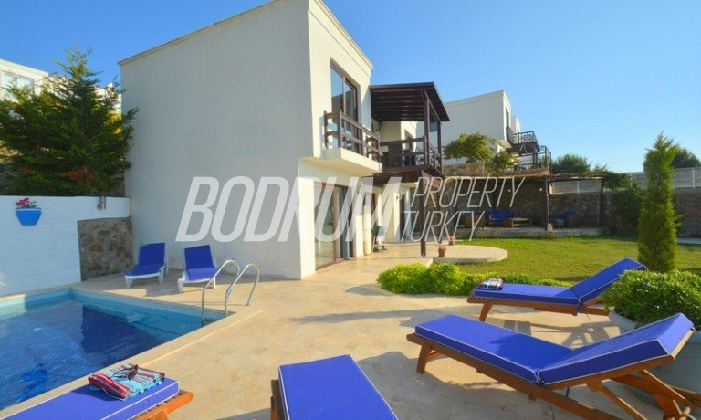 5079-03-Bodrum-Property-Turkey-villas-for-sale-Bodrum-Yalikavak