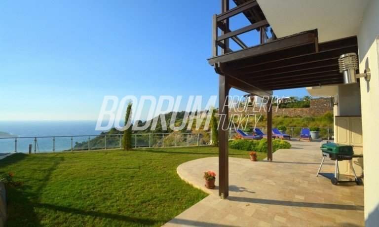 5079-04-Bodrum-Property-Turkey-villas-for-sale-Bodrum-Yalikavak