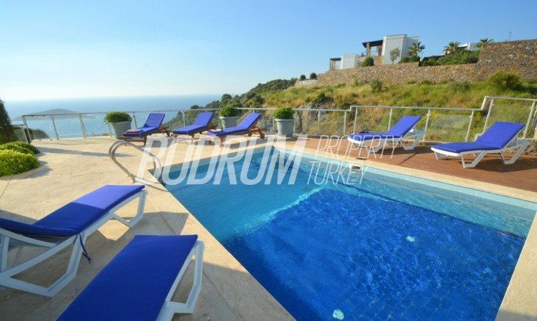 5079-05-Bodrum-Property-Turkey-villas-for-sale-Bodrum-Yalikavak