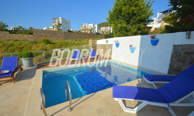 5079-06-Bodrum-Property-Turkey-villas-for-sale-Bodrum-Yalikavak