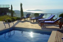 5079-07-Bodrum-Property-Turkey-villas-for-sale-Bodrum-Yalikavak
