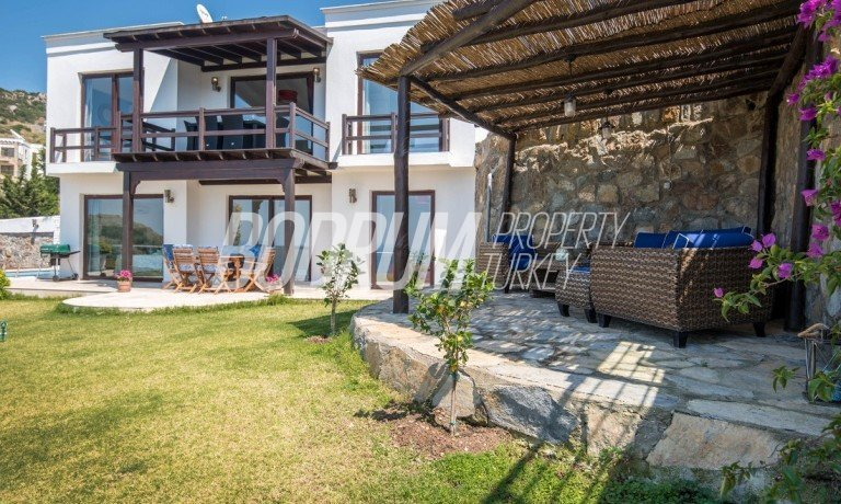 5079-08-Bodrum-Property-Turkey-villas-for-sale-Bodrum-Yalikavak