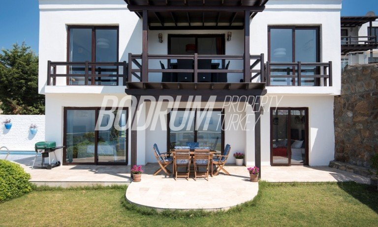 5079-09-Bodrum-Property-Turkey-villas-for-sale-Bodrum-Yalikavak