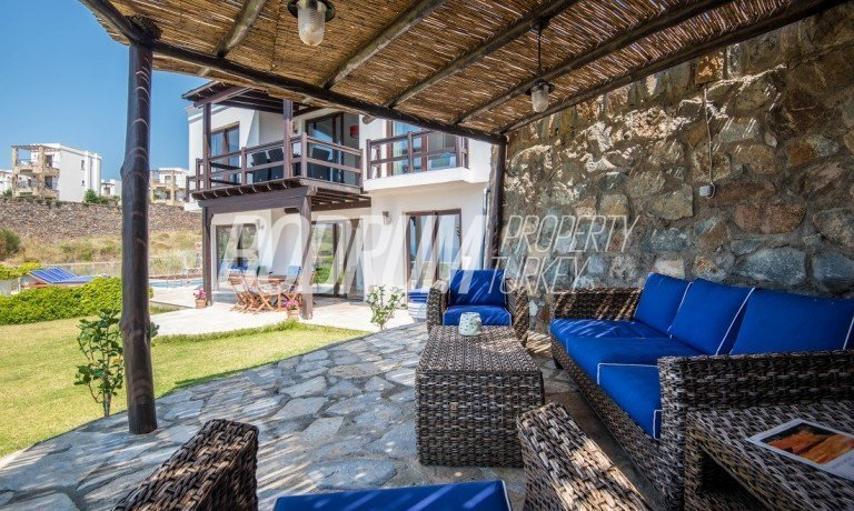 5079-10-Bodrum-Property-Turkey-villas-for-sale-Bodrum-Yalikavak