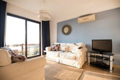 5079-13-Bodrum-Property-Turkey-villas-for-sale-Bodrum-Yalikavak