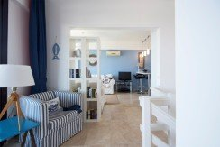 5079-15-Bodrum-Property-Turkey-villas-for-sale-Bodrum-Yalikavak