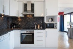 5079-16-Bodrum-Property-Turkey-villas-for-sale-Bodrum-Yalikavak