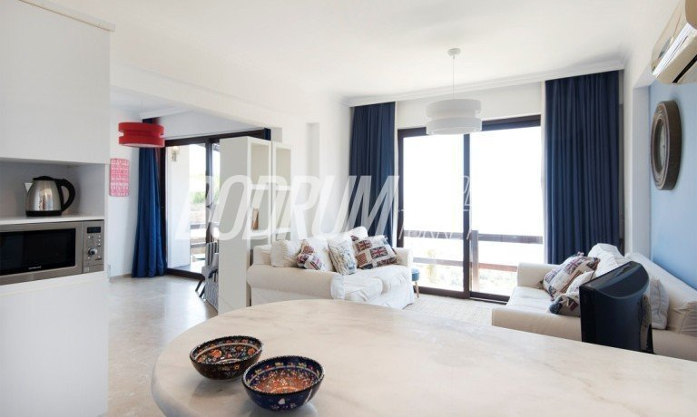 5079-18-Bodrum-Property-Turkey-villas-for-sale-Bodrum-Yalikavak