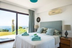5079-22-Bodrum-Property-Turkey-villas-for-sale-Bodrum-Yalikavak