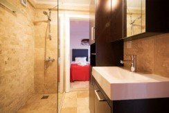 5079-25-Bodrum-Property-Turkey-villas-for-sale-Bodrum-Yalikavak