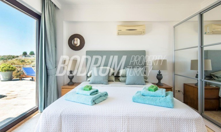 5079-26-Bodrum-Property-Turkey-villas-for-sale-Bodrum-Yalikavak