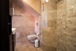 5079-27-Bodrum-Property-Turkey-villas-for-sale-Bodrum-Yalikavak