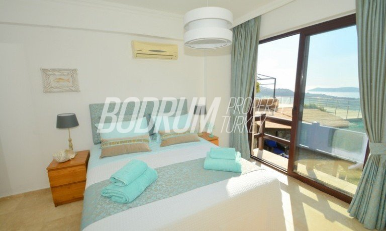 5079-28-Bodrum-Property-Turkey-villas-for-sale-Bodrum-Yalikavak