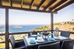 5079-29-Bodrum-Property-Turkey-villas-for-sale-Bodrum-Yalikavak