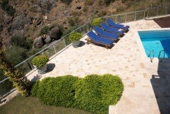 5079-30-Bodrum-Property-Turkey-villas-for-sale-Bodrum-Yalikavak