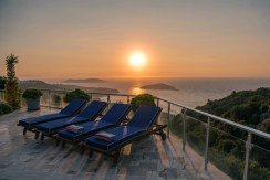5079-32-Bodrum-Property-Turkey-villas-for-sale-Bodrum-Yalikavak