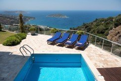 5079-35-Bodrum-Property-Turkey-villas-for-sale-Bodrum-Yalikavak