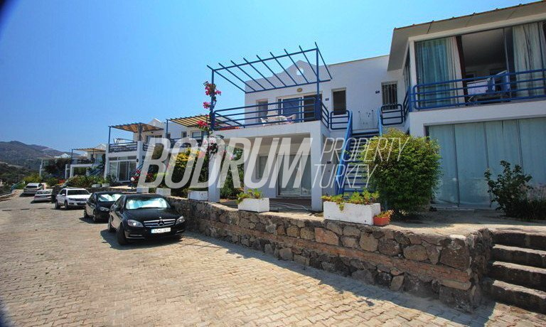 5082-01-Bodrum-Property-Turkey-apartments-for-sale-Bodrum-Yalikavak