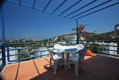 5082-02-Bodrum-Property-Turkey-apartments-for-sale-Bodrum-Yalikavak